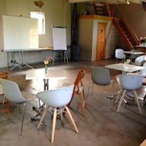 Workshops Wijchen Nijmegen